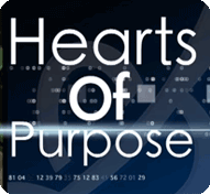 hearts-of-purpose