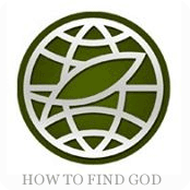 how-to-find-god